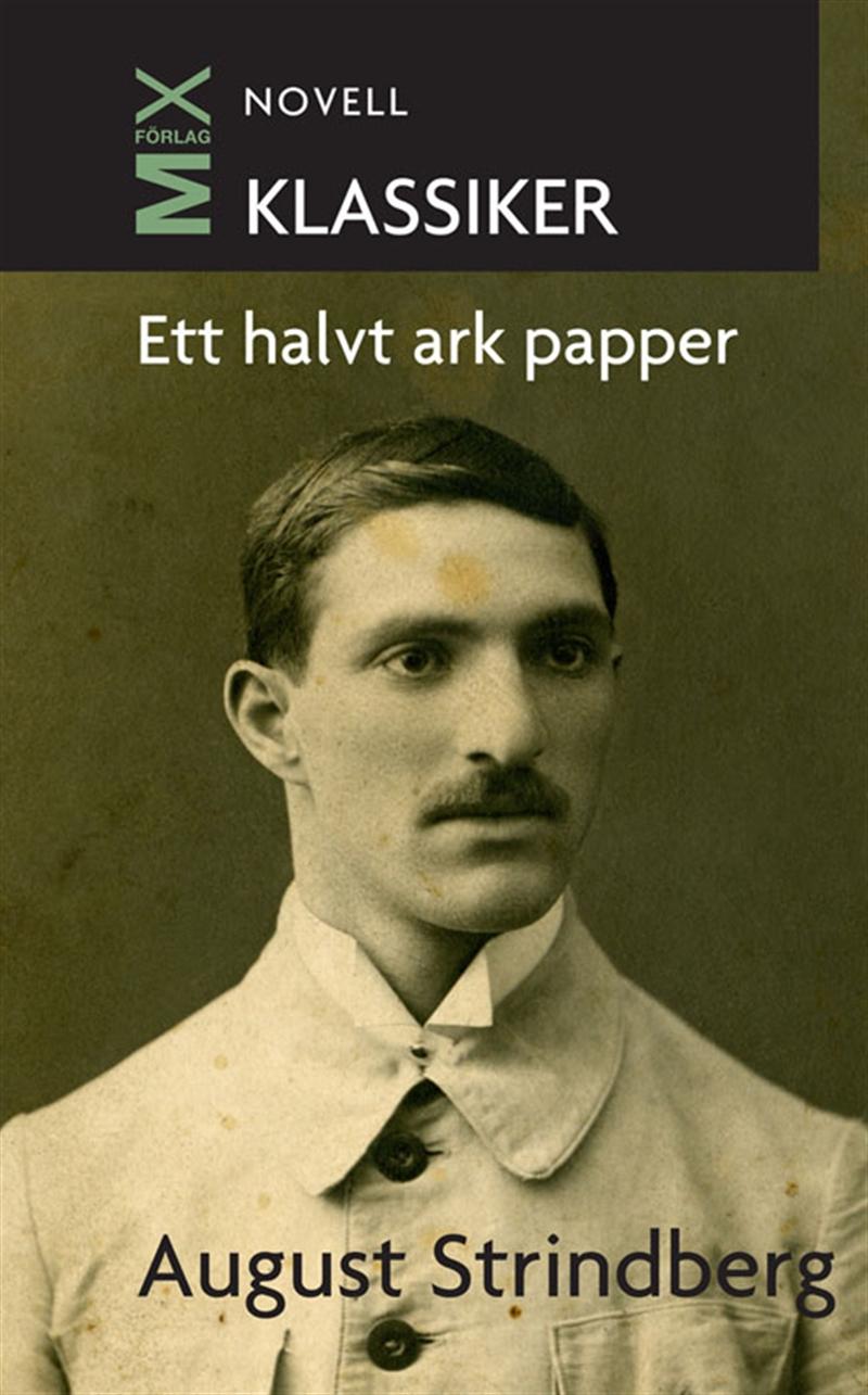 dating for gifte folk Larvik