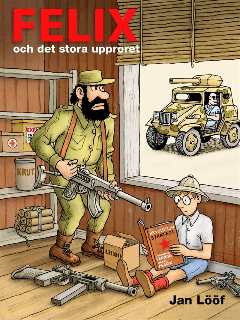 rekommenderade dejtingsidor Norrköping