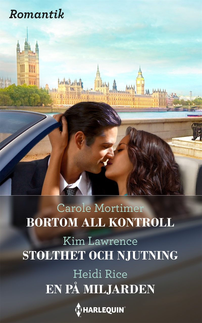 Den mest romantiska hsten ngonsin! | ElitSinglar